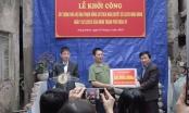 Hải Phòng: Sẽ hỗ trợ sửa chữa và xây mới nhà ở cho toàn bộ hộ nghèo