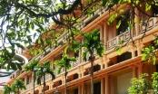 Công trình kiến trúc xuyên hai thế kỷ tại Hà Nội có gì đặc biệt?