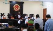 Chủ tịch tỉnh Hà Giang có vô can trong vụ gian lận điểm thi?