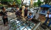 Vụ đổ dầu thải vào nguồn nước sạch Sông Đà: Xin lỗi, rồi sao nữa?