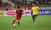 HLV Park Hang Seo toan tính gì khi dùng người cũ đấu UAE và Thái Lan?
