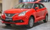 Điểm danh những mẫu ô tô giá rẻ dưới 400 triệu đồng