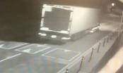 Thêm manh mối vụ 39 thi thể trên container: 3 xe, chở 100 người nhập cư vào Anh?
