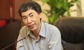TS Võ Trí Thành: 'Tôi sốc với GDP được tính lại, nhưng không phải vì 25% mà vì cách giải trình'