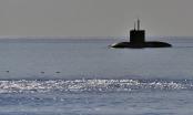 """Nga sắp hạ thủy 2 tàu ngầm mang tên lửa """"vượt mặt"""" Tomahawk Mỹ"""