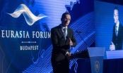Hungary tiếp tục ngăn cản Ukraine gia nhập NATO
