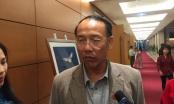 Thiếu tướng Sùng A Hồng: 'Đánh' ma tuý nhưng không để dân sợ, không làm mất dân