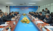 Tổng cục Hải quan: Hàng hóa Trung Quốc đội lốt thương hiệu Việt để xuất khẩu