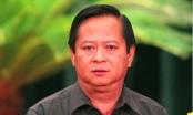Cuối tháng 11 xét xử nguyên Phó Chủ tịch UBND TP.HCM giao đất cho Vũ 'nhôm'