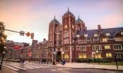 Top 400 tỷ phú giàu nhất nước Mỹ 2019 từng học ở trường đại học nào?