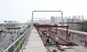 TPHCM tạo nguồn thu từ quỹ đất dọc tuyến metro