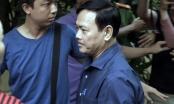 Sắp xét xử phúc thẩm bị cáo Nguyễn Hữu Linh
