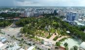 Cà Mau sắp nâng cấp đô thị lên thành phố loại I, thị trường bất động sản trở nên sôi động