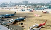 Ồ ạt cấp phép, sân bay quá tải: Thiệt đơn thiệt kép
