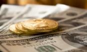 Giá Bitcoin ngày càng rơi vào 'vùng nguy hiểm'
