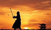 Huyền thoại về Yasuke – Võ sĩ samurai da đen ở Nhật Bản thời trung cổ