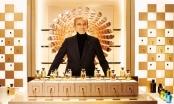 Những 'cuộc săn mồi' của ông chủ Louis Vuitton, Dior