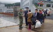 Bi kịch 'lao động chui' sang Trung Quốc