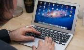 Macbook Pro 15 inch sẽ được mang lên máy bay từ 15/11