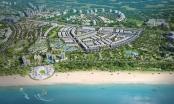 Dự án 24 nghìn tỷ đồng ở Hà Tĩnh đón 'cuộc đua' của những ông lớn?