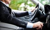 Những sai lầm tai hại nhiều tài xế mắc phải ngay khi khởi động xe