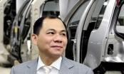 Tài sản top 5 tỷ phú Việt biến động ra sao?