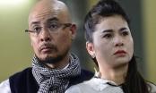Bà Lê Hoàng Diệp Thảo bất ngờ kích nổ quả bom mới trước phiên phúc thẩm ly hôn