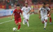 Công Phượng có ích cho đội tuyển Việt Nam ở điểm nào?