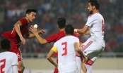 Báo chí Thái Lan đề cao Văn Hậu trước trận gặp đội tuyển Việt Nam