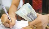 Từ 1/1/2020: Lương tối thiểu vùng tăng thêm cao nhất 240.000 đồng