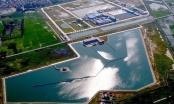 Minh bạch các dự án nước sạch: Không thể bỏ qua đấu giá, đấu thầu
