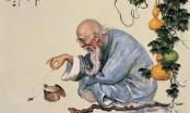 8 đặc trưng nổi bật, dễ nhận biết của một người có tướng phú quý, giàu có