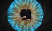 Người dùng điện thoại Pixel, Samsung có thể bị theo dõi từ xa