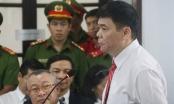 Vợ chồng ông Trần Vũ Hải kháng cáo kêu oan