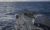 """Lo ngại mối đe dọa từ Trung Quốc, Mỹ bán vũ khí """"hiếm"""" gì cho Ấn Độ?"""