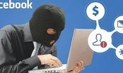 Tội phạm lừa đảo qua mạng xã hội ngày càng tinh vi