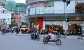 Nhiều bút phê của nguyên Chủ tịch Đà Nẵng giúp Vũ Nhôm thâu tóm đất công