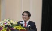 Sách Công nghệ Giáo dục không đạt, Bộ GDĐT sẵn sàng đối thoại GS Hồ Ngọc Đại