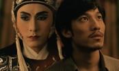 """Phim đề tài đồng tính """"Song Lang"""" đoạt Bông sen Vàng"""