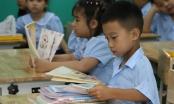 'Phá sản' soạn bộ SGK từ nguồn vay: Bộ Giáo dục dùng 16 triệu USD làm gì?