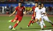 Nhận định U22 Việt Nam vs U22 Singapore: Thắng to, lo người Thái