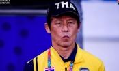 """HLV Akira Nishino: """"Các cầu thủ Thái Lan đủ mạnh mẽ để thắng U22 Việt Nam"""""""