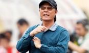 """""""Vắng Quang Hải, U22 Việt Nam cũng không có gì phải ngại Thái Lan"""""""