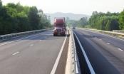 Bộ Giao thông muốn sớm làm 4 cao tốc vì đã có nhà đầu tư quan tâm