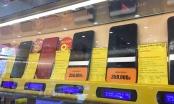 Huawei bị nốc ao, VinSmart của tỷ phú Phạm Nhật Vượng tung chiêu chiếm lĩnh thị phần
