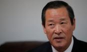 Triều Tiên tuyên bố không cần đàm phán hạt nhân với Mỹ