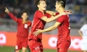 Quên trận thắng Campuchia đi, U22 Việt Nam phải tập trung đấu Indonesia