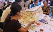 Đà Nẵng cảnh báo về bán, mua nhà đất tại các dự án sai phép, không phép