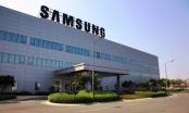 """Samsung đòi ưu đãi gì khi xây """"trung tâm nghiên cứu lớn nhất Đông Nam Á""""?"""