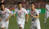 Báo Thái Lan soi kỹ động thái của U23 Việt Nam tại giải châu Á